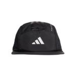 Adidas 5P PWR Cap Sort Unisex