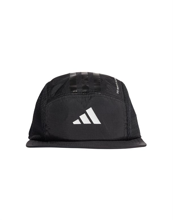 Adidas 5P PWR Cap Sort Unisex 1