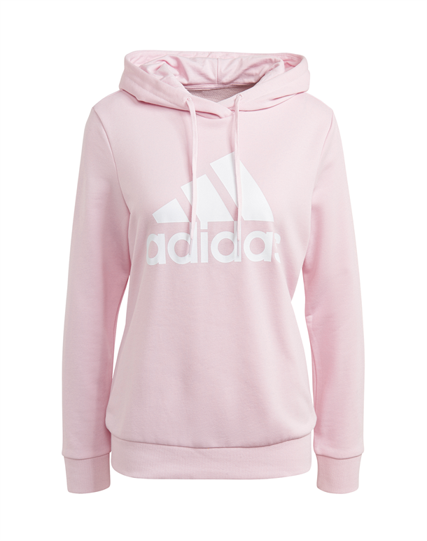 Adidas BL FT Trøje Lyserød Dame 1