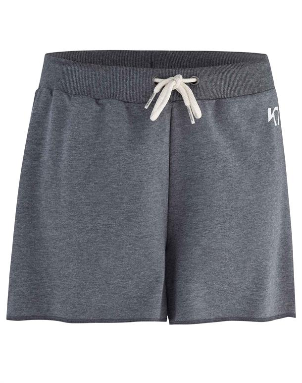 Kari Traa Traa Shorts Marin Dame 1