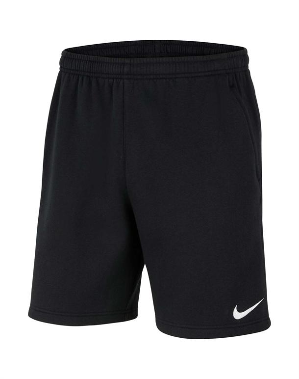 Nike Park20 Shorts Sort Herre 1