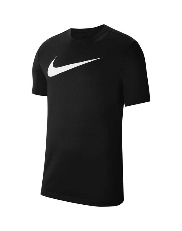 Nike Park T-shirts Sort Herre 1