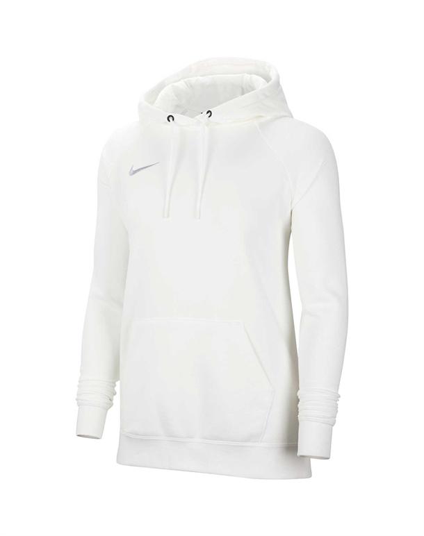 Nike Park20 Trøje Hvid Dame 1