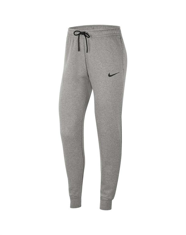 Nike Park20 Bukser Grå Dame 1